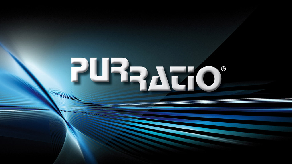 PURRATIO AG_new technology